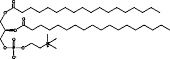 1,2-<wbr/>Distearoyl-<wbr/><em>sn</em>-<wbr/>glycero-<wbr/>3-<wbr/>PC