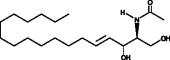 C2 Ceramide (d18:1/2:0)