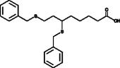 CPI-613