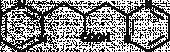 3-<wbr/>Pyrimidin-<wbr/>2-<wbr/>yl-<wbr/>2-<wbr/>pyrimidin-<wbr/>2-<wbr/>ylmethyl-<wbr/>Propionic Acid