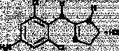 Apraclonidine (hydrochloride)