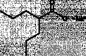 Valproic Acid (sodium salt)