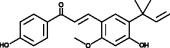 Licochalcone A