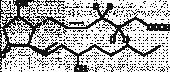 Prostaglandin D<sub>2</sub>-<wbr/>d<sub>4</sub>