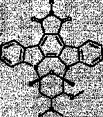 7-oxo Staurosporine