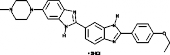Hoechst 33342 (hydro<wbr>chloride)