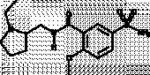(±)-Sulpiride