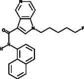 5-<wbr/>fluoro PCN