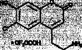 FFN-102 (trifluoro<wbr/>acetate salt)