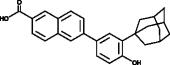 CD437