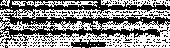 Calcitonin (human) (trifluoro<wbr/>acetate salt)