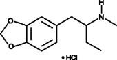 MBDB (hydro<wbr>chloride)