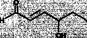 4-<wbr/>hydroxy Hexenal