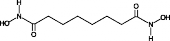 Subero<wbr/>hydroxamic Acid