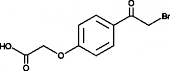 PTP Inhibitor III