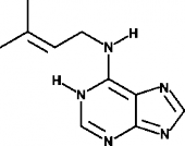 N<sup>6</sup>-(Δ<sup>2</sup>-Isopentenyl)<wbr/>adenine