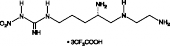 nNOS Inhibitor I