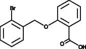 ML-<wbr/>097