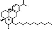 Lauric Acid Leelamide