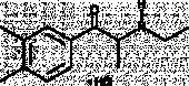 3,4-<wbr/>Dimethylethcathinone (hydro<wbr>chloride)