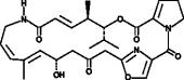 Virginiamycin M1