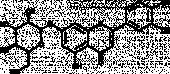 Luteoloside