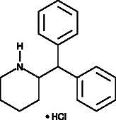 2-<wbr/>DPMP (hydro<wbr>chloride)
