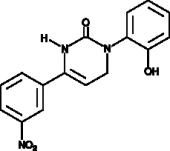 Icilin