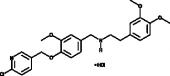 SBE 13 (hydro<wbr/>chloride)