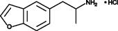 5-<wbr/>APB (hydro<wbr>chloride)