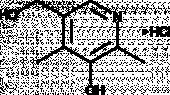 4-Deoxy<wbr/>pyridoxine (hydro<wbr/>chloride)
