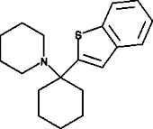 Benocyclidine