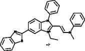 Akt Inhibitor IV