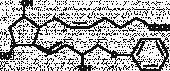 16-<wbr/>phenoxy tetranor Prostaglandin F<sub>2?</sub>
