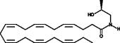 (S)-<wbr/>(+)-<wbr/>Docosahexaenyl-<wbr/>2'-<wbr/>Hydroxy-<wbr/>1'-<wbr/>Propylamide