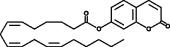 7-<wbr/>hydroxycoumarinyl-<wbr/>γ-<wbr/>Linolenate
