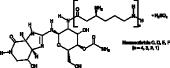 Nourseo<wbr/>thricin (sulfate)