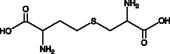 DL-<wbr/>Cystathion<wbr/>ine (hydro<wbr/>chloride)