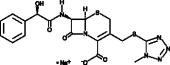 Cefamandole (sodium salt)