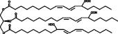 Linolein Hydro<wbr/>peroxides