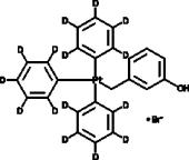 MitoP-d<sub>15</sub>