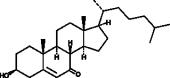 7-<wbr/>keto Cholesterol
