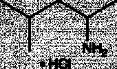 1,3-Dimethyl<wbr/>butylamine (hydro<wbr/>chloride)