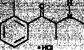 2-<wbr/>Methylmethcathinone (hydro<wbr>chloride)