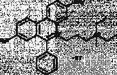 Propidium Iodide Solution