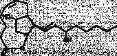 Prostaglandin F<sub>2?</sub> 1,11-<wbr/>lactone