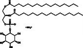 PtdIns-<wbr/>(1,2-<wbr/>dipalmitoyl) (ammonium salt)