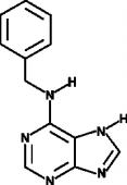 N<sup>6</sup>-Benzyl<wbr/>adenine