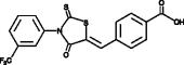 CFTR Inhibitor-<wbr/>172