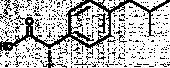 (S)-Ibuprofen